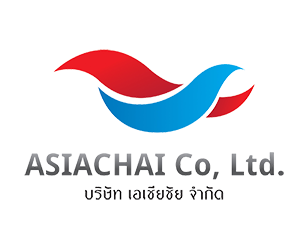 asiachai_logo-new