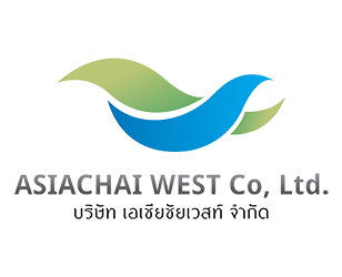 asiachaiwest_logo-new